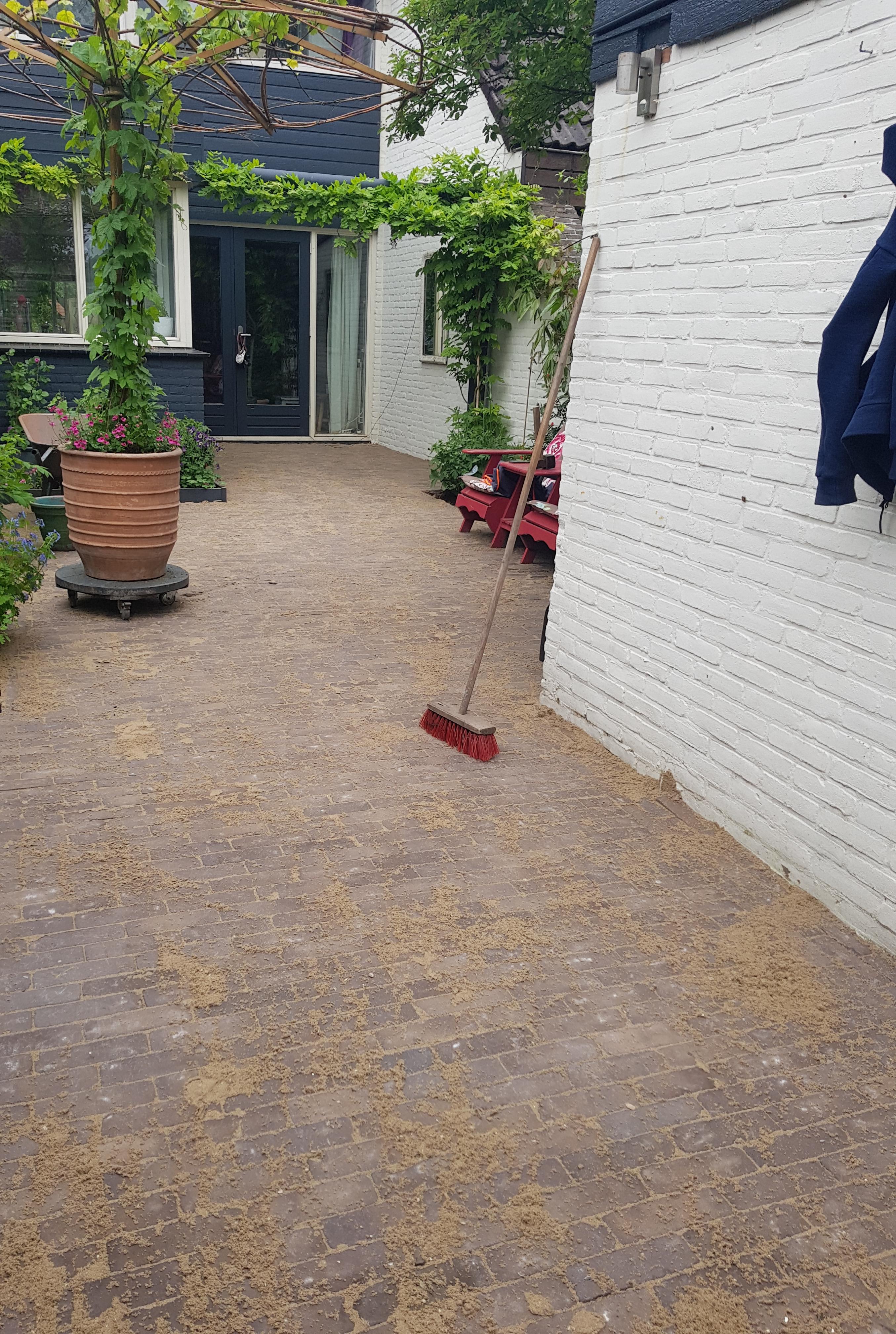 Dikformaten- Daalmeer Alkmaar